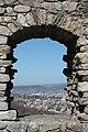 Hautpoul - Ruines église 3.jpg