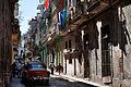 Havana - Cuba - 0417.jpg