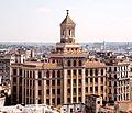 Havana Art Deco (8955334332).jpg