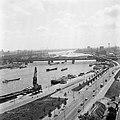 Haven Rotterdam, Bestanddeelnr 919-2027.jpg
