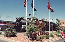 Havre Montana RR Station.jpg