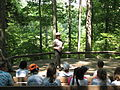 Haw River State Park Class 1.jpg