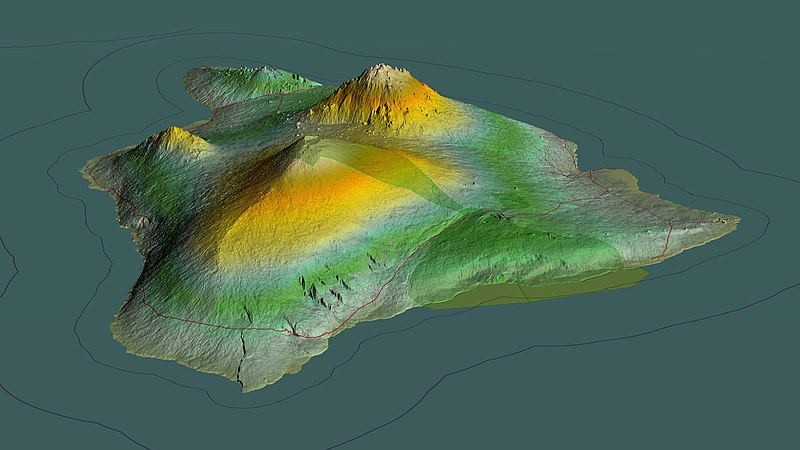 File:Hawaii-Big-Island-TF.jpg