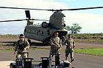 Hawaii National Guard 93rd Civil Support Team Kai Malu O' Hawaii 2017 170131-Z-YU201-0093.jpg