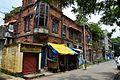 Hawakhana - 42 Raj Narayan Roy Choudhury Ghat Road - Sibpur - Howrah 2013-07-14 0954.JPG