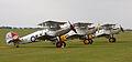 Hawker Biplanes (6115638585).jpg