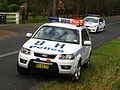 Hawkesbury 14 Ford Territory AWD ^ HB 202 - Flickr - Highway Patrol Images.jpg