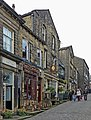 Haworth (22351706321).jpg