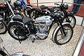 Haynes International Motor Museum - IMG 1520 - Flickr - Adam Woodford.jpg