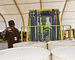 Hazmat, Civilians and government contractors supporting the mission 131015-F-EI671-008.jpg