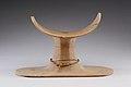 Headrest of Harmose MET LC-36 3 169 EGDP026445.jpg