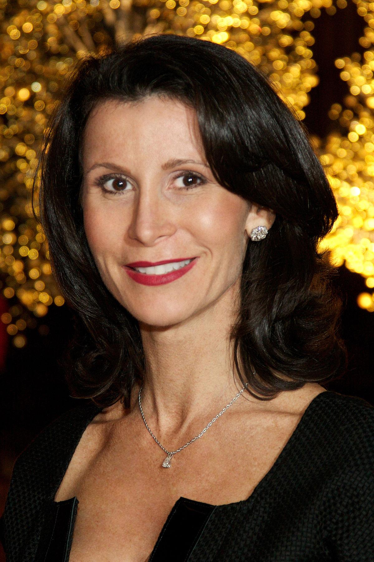 Katherine Oliver - Wikipedia