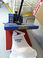 Heat press for fabirc screen printing.jpg