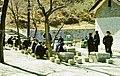Hebei, Gran Muralla 1978 05.jpg