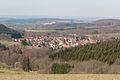 Hechingen-Schlatt, Südansicht.JPEG