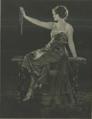 Hedda Hopper - Feb 1921.png