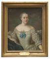Hedvig Charlotta Nordenflycht, 1718-1763 (Johan Stålbom) - Nationalmuseum - 40050.tif