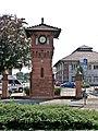 Heidelberg, ehem. Schlachthof - panoramio.jpg