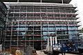 Heidelberg - HeidelbergCement - neue Hauptsitz - 2019-05-30 14-32-01.jpg