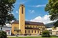Heidenheim-Marienkirche-01.jpg