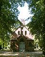 Heilig Kreuz Kapelle 1.jpg