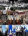 Heiligdomsvaart Maastricht, fotocollage 2.jpg
