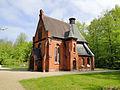 Heiligendamm Waldkapelle 2010-05-17 045.jpg