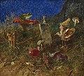 Heinrich Schlitt - The Gnome Artist.jpg