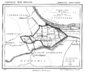 Hekelingen 1866.png