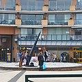 Heksenwiel (winkelcentrum) DSCF9619.jpg