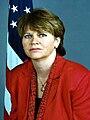 Helen La Lime from wikipedia.jpg