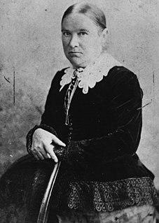 Helene Demuth Housekeeper of Karl Marx