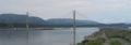 Helgelandsbrua-2006-07-02.JPG