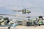 Helicopters Macedonia (20897388670).jpg