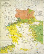 Hellenism in the Near East 1918.jpg