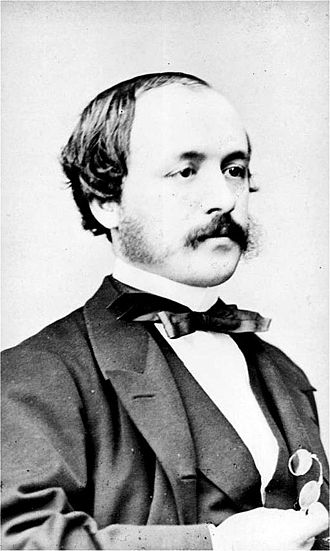 Joseph Hellmesberger Jr. - Joseph Hellmesberger Jr.
