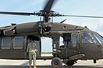 Helocast operations 130727-A-LC197-822.jpg