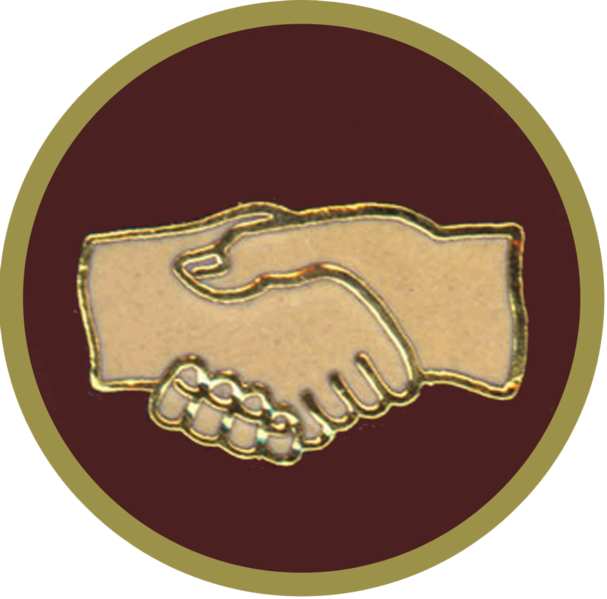 File:Helping hand logo.png