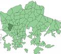 Helsinki districts-EHaaga.png