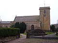 Henburychurch.jpg