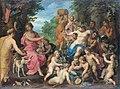 Hendrick van Balen (I) - Bacchus and DianaFXD.jpg