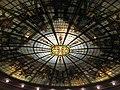 Hendricks County Courthouse central ceiling.jpg