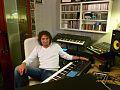 Henoel studio.jpg