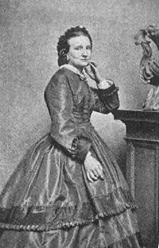 Henriëtte Sablairolles - Tooneel-herinneringen (1900)