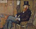 Henri de Toulouse-Lautrec - M. de Lauradour.jpg