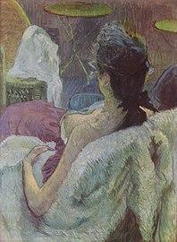 Henri de Toulouse-Lautrec 058.jpg