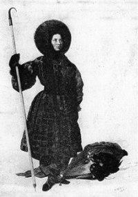 Henriette d'Angeville.jpg