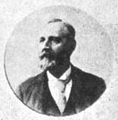 HenryMunsonUtley ALA.png