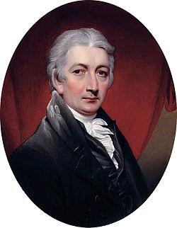Henry Bone, (1755-1834), the artist's father by Henry Pierce Bone.jpg