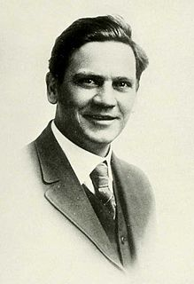 Henry Schulte American football player and coach, baseball coach, track and field coach